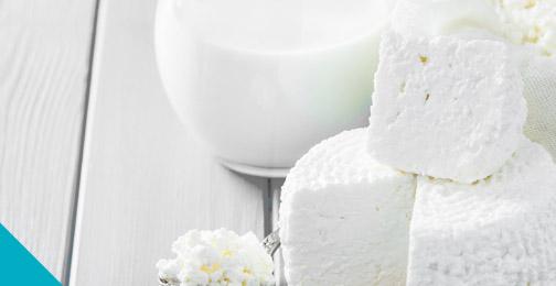 Dairy Image