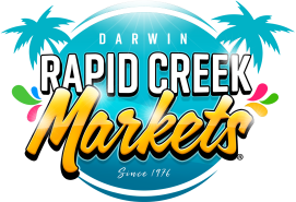 Rapid Creek Markets Logo